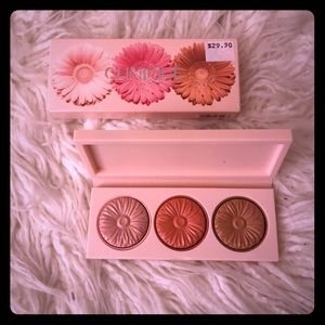 Clinique Highlight Palette